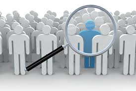 Effective Social Media Marketing Approach Is Influenced Positively By Community Management