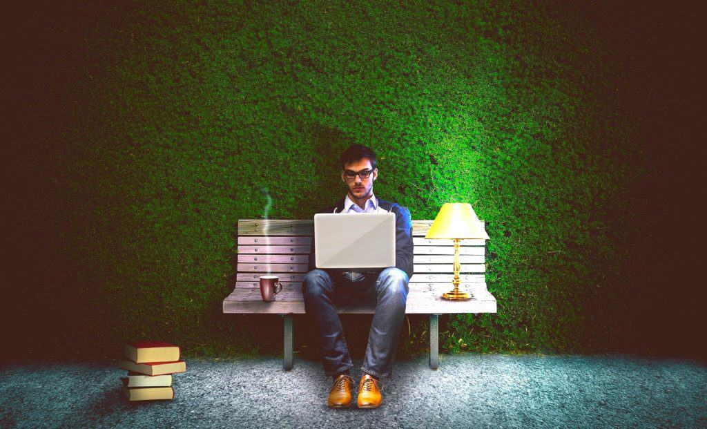 How To Find Best Scholarship Online For Bachelors