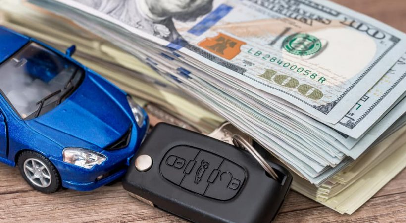 Top 5 Ways to Sell Your Car as Quickly as Possible