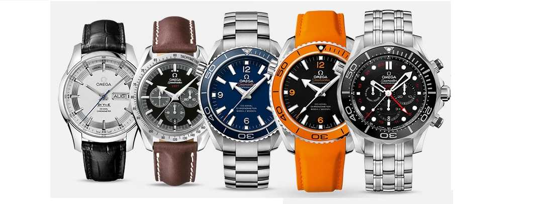 Replica Watches Facts & Information in Dubai 2021