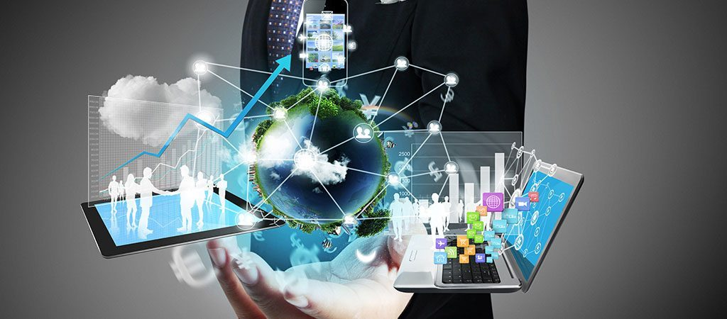 How is Implementation of the Information Technology